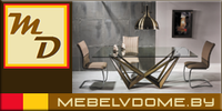 Mebelvdome.by