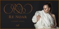 Re Noar