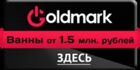 Goldmark.by