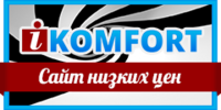 ikomfort.by