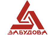 """Управляющая компания холдинга """"Забудова"""" - Открытое акционерное общество"""