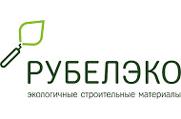 ООО «РуБелЭко» -