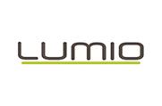 LUMIO - Салон светильников