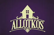 ALLOTKOS.BY -