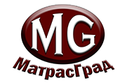 МатрасГрад -