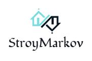 StroyMarkov -