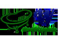 WEBKRAMA - Интернет-магазин