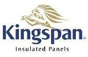 Kingspan -