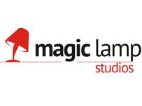 Magic Lamp Studios - Салон светильников