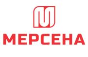 Мерсена - Интернет-магазин
