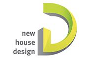 Ньюхаус Дизайн -