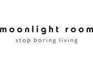Moonlight Room - Интерьерный шоу-рум