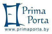PRIMA PORTA -