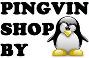 PINGVIN - Интернет-магазин