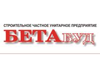 БЕТА-БУД -