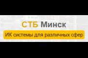 СТБ - Минск -