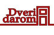 Двери Даром - Салон