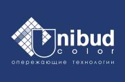 ЮнибудКолор -