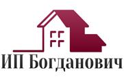 ИП Богданович Дмитрий -