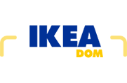 ИКЕА-ДОМ - Интернет-магазин
