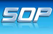 СОП - Интернет-магазин