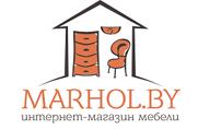 МАРХОЛ -