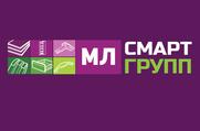 ООО МЛ СМАРТ Групп -