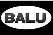 Balu - Душевые кабины