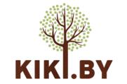 Kiki.by -