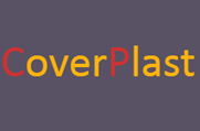СoverPlast -