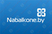 Nabalkone.by -