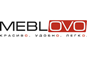 Meblovo.by -