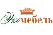 Экомебель - Интернет-магазин