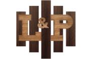 L&P - Салон напольных покрытий