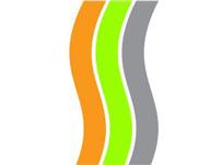 Стилман - Интернет-магазин мебели