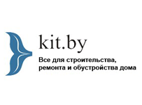 kit.by - Интернет-гипермаркет сантехники