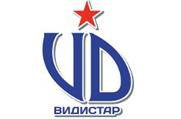 Видистар - Официальный дистрибьютор