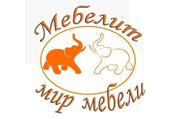 Мебелит -
