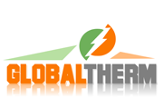 Global Therm - Интернет-магазин