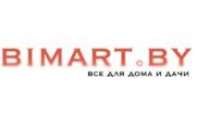 Bimart - Интернет-магазин