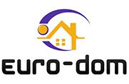 euro-dom -
