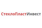 СтеклоПластИнвест -