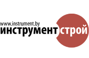 ИнструментСтрой - Магазин электроинструмента