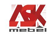 ASKmebel -