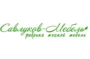 Савлуков-Мебель - Фабрика