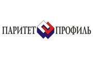 Паритет Профиль Групп -