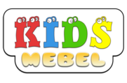 Kids Mebel -