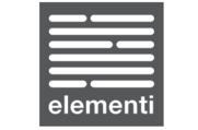 Elementi - Салон мебели