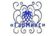ГарМикс -