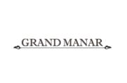 ООО ГрандМанар -
